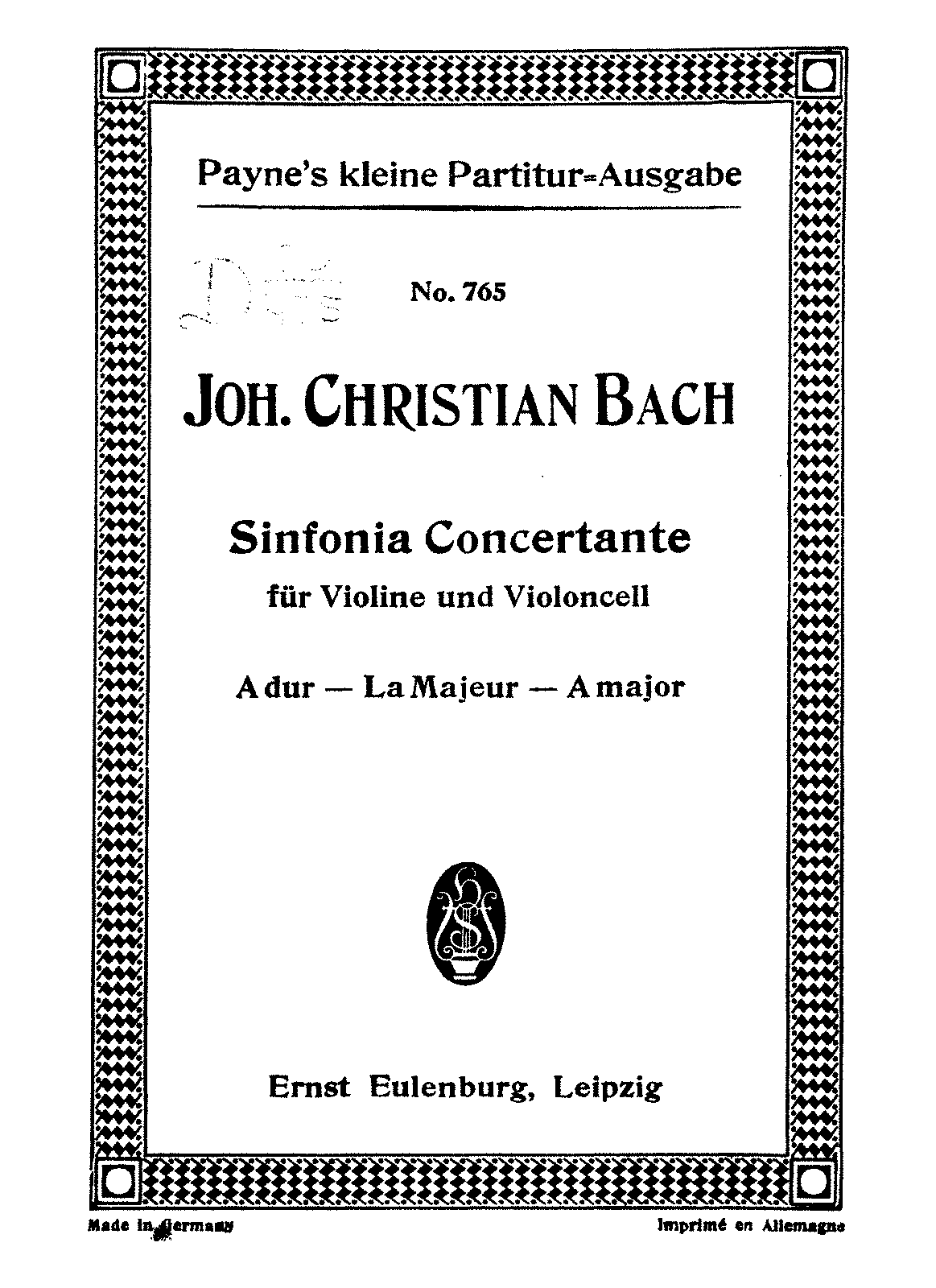 PMLP216242-Bach, Joh. Christian, Sinfonia Concertante, W.C34.pdf