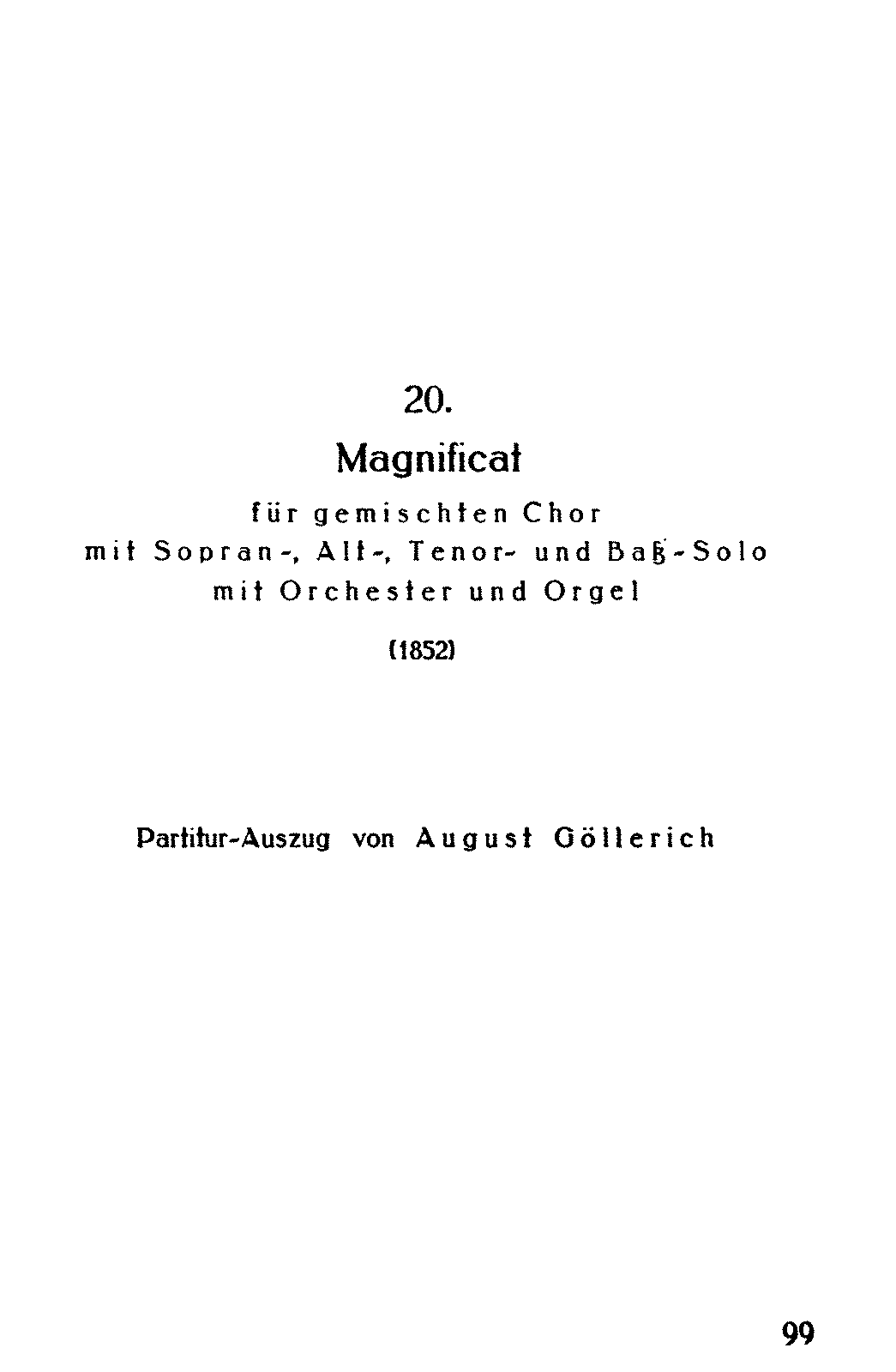 PMLP496108-ABruckner Magnificat, WAB24 firstedition.pdf