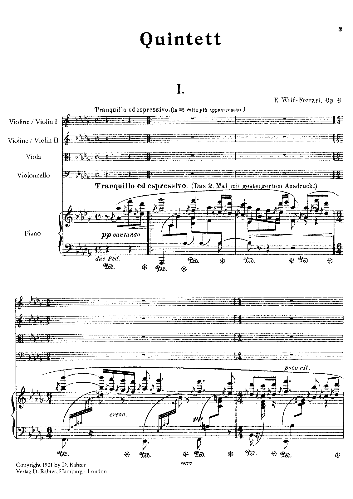 PMLP127972-Wolf-Ferrari op.06 Piano Quintet piano and parts Rahter.pdf