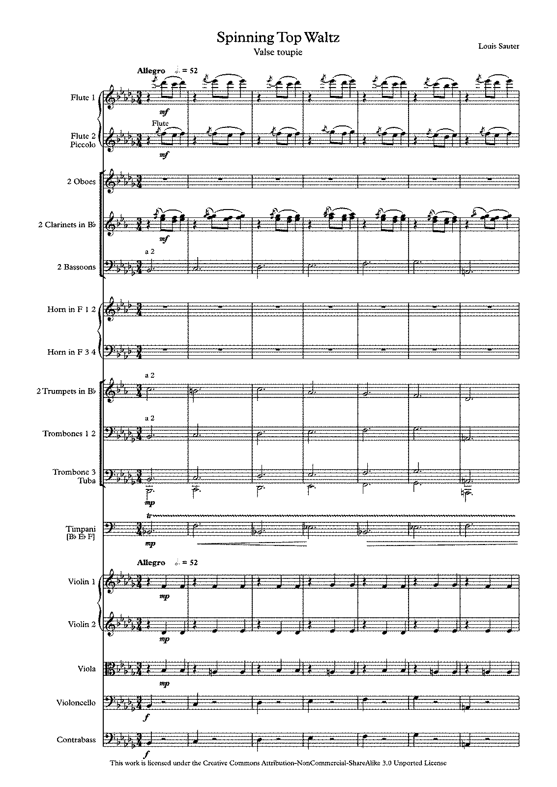 PMLP429478-Sauter Spinning Top Waltz Full Score and Parts.pdf