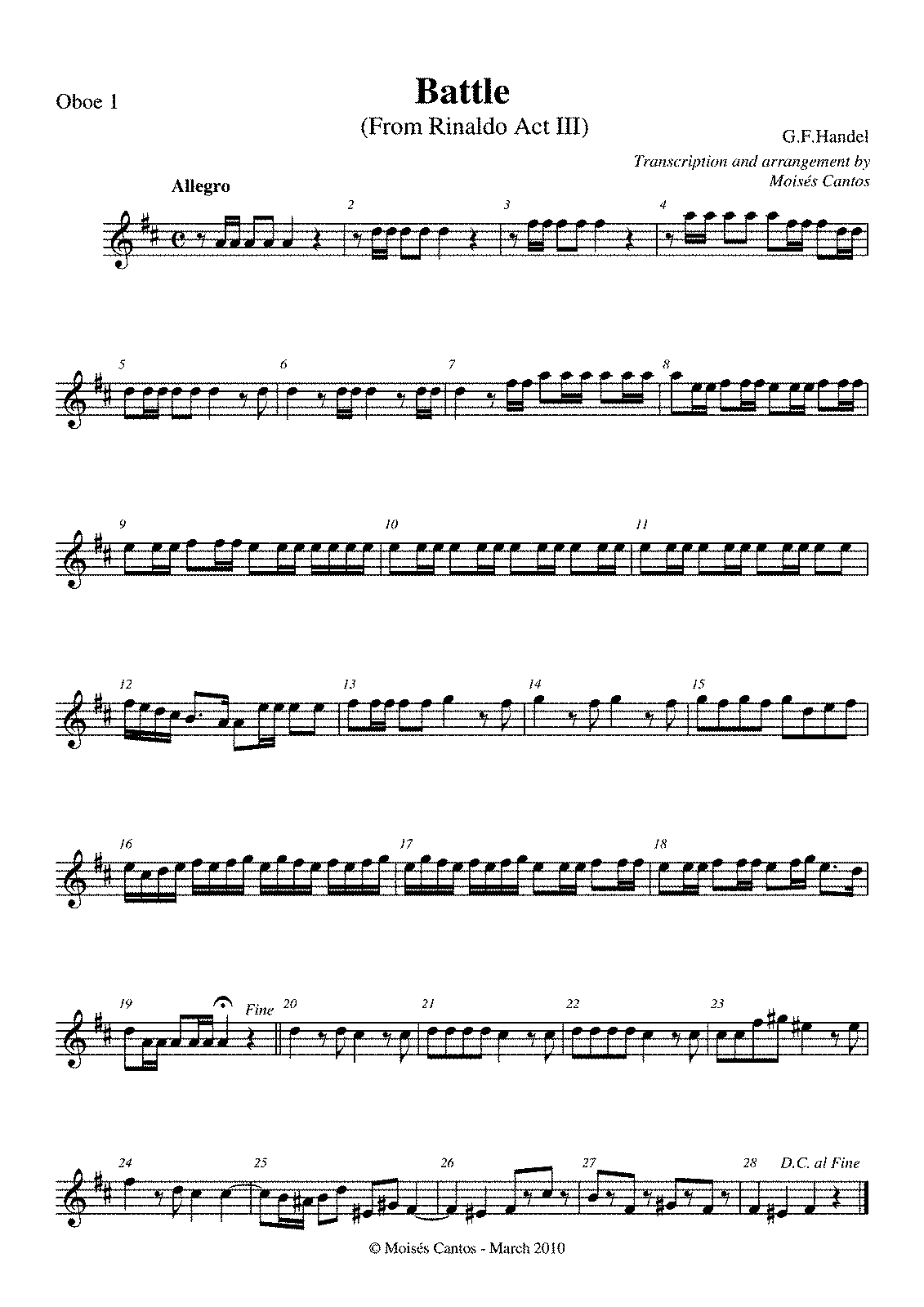 PMLP44807-Battle from Rinaldo - Oboe 1.pdf