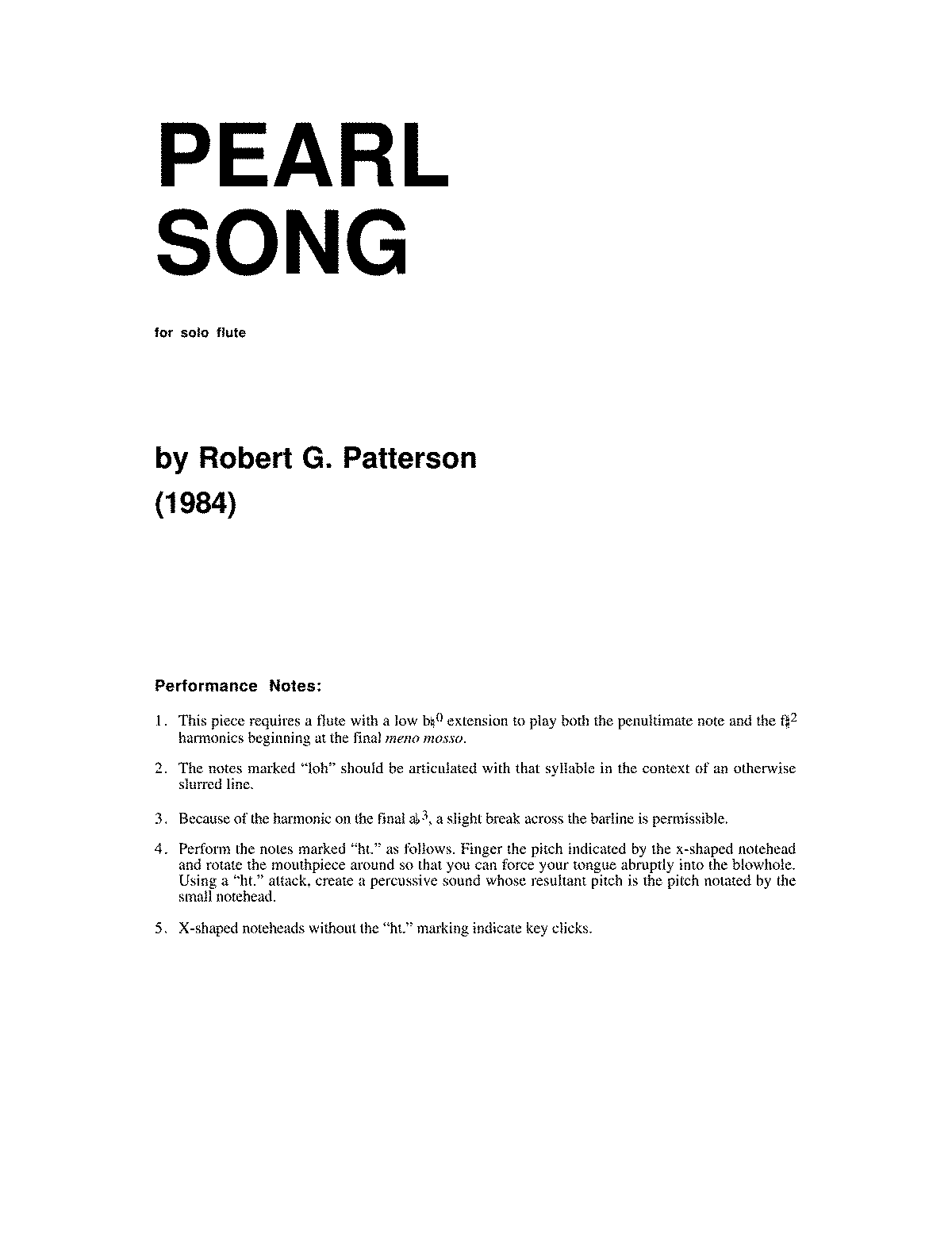 PMLP409640-Patterson-Pearl Song.pdf