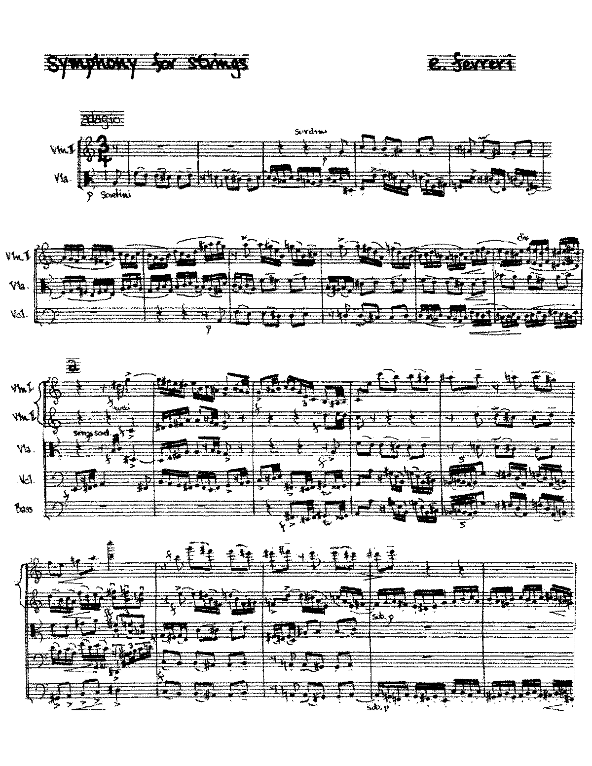 PMLP241623-symphony for strings.pdf