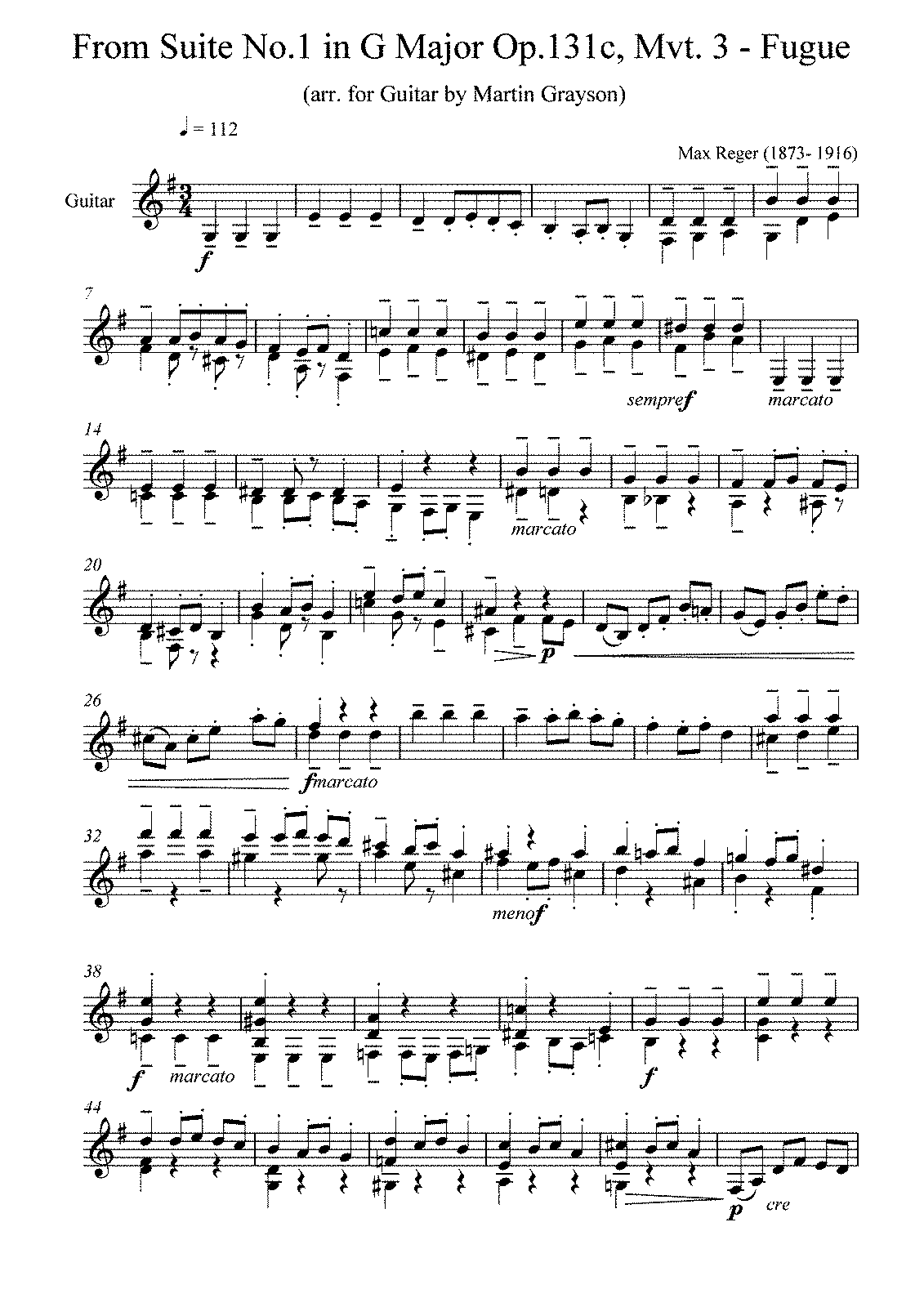 PMLP57586-Reger-Cello-Sonata-Op131c--Guitar-version.pdf