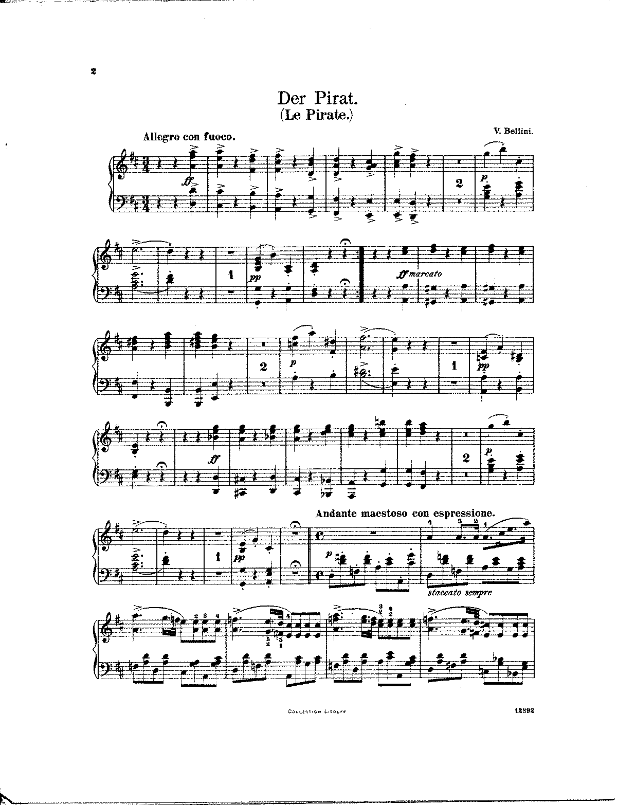 PMLP58186-1128a-Bellini-LePirate-00-Piano.pdf
