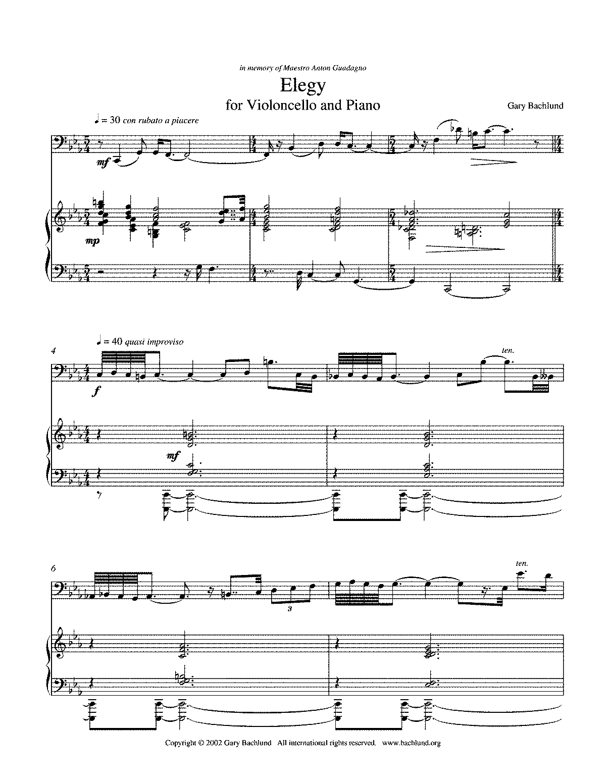 PMLP519088-Elegy for Violoncello and Piano.pdf