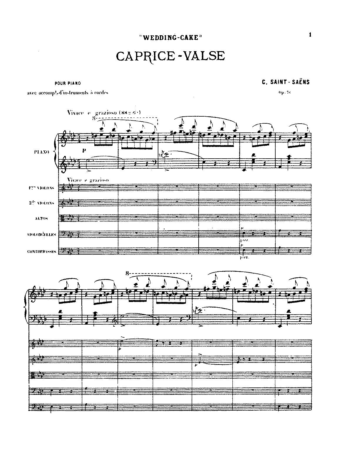 PMLP17878-Saint-Saëns - Wedding Cake, Op. 76 (full score).pdf
