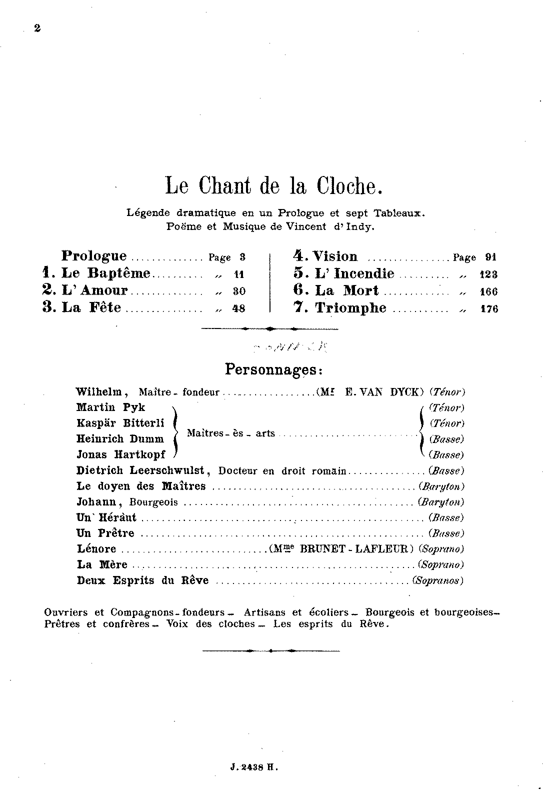 PMLP51849-d'Indy - La Chant de la Cloche, Op. 18 (vocal score).pdf