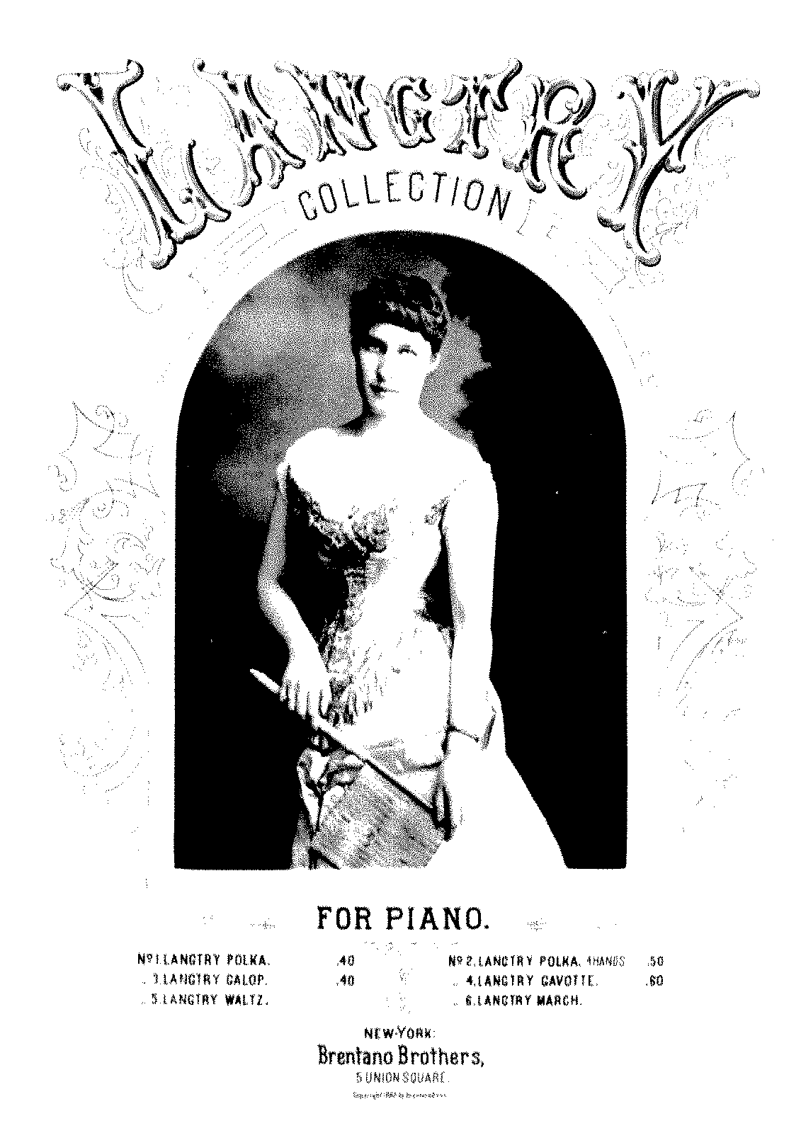 PMLP616470-Maylath - Langtry Collection no 2 Langtry Polka - 4H.pdf