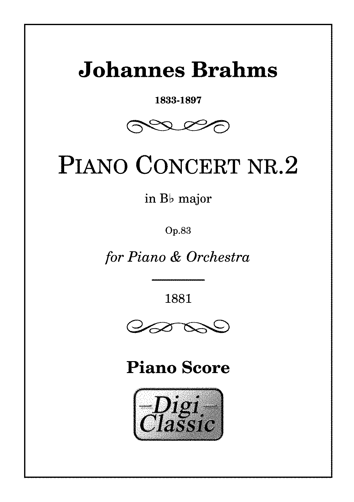 PMLP02761-BrahmsPCONC2 part Piano.pdf