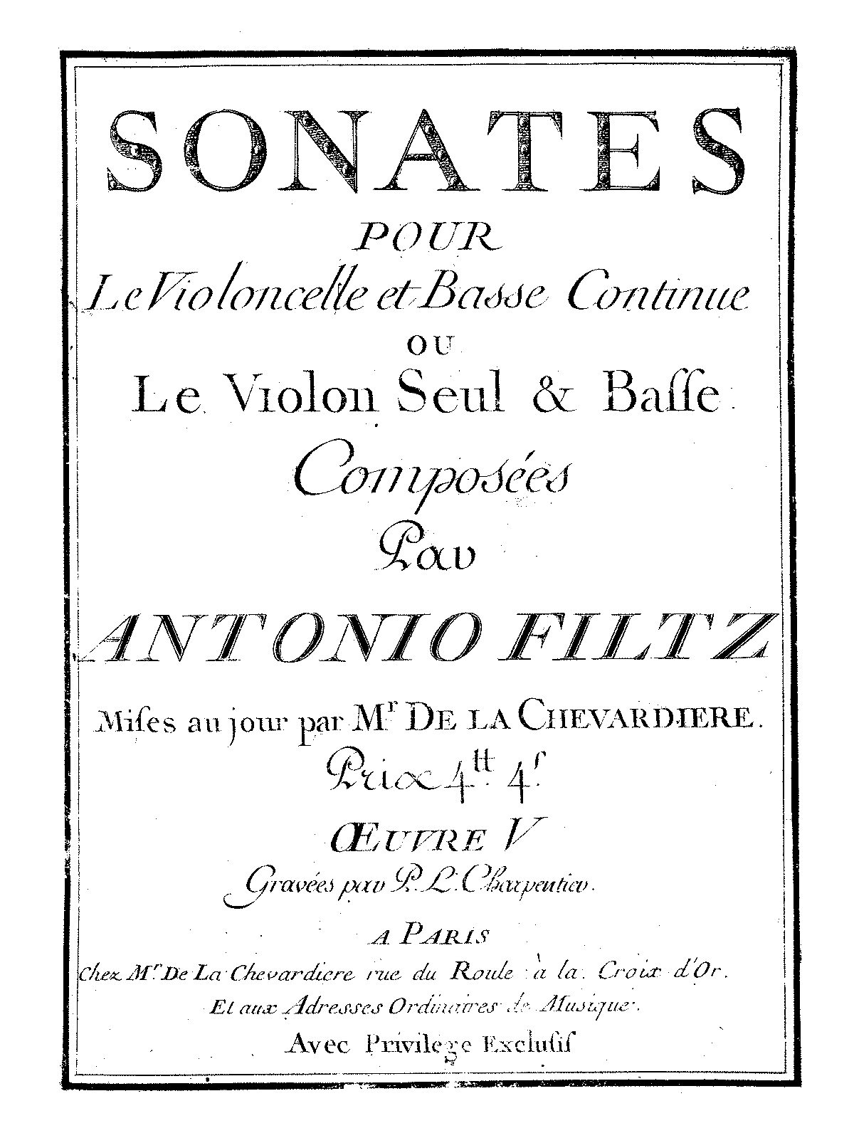 PMLP472651-Filtz - 3 Sonatas for Cello and BC (or Violin and BC) Op5 all.pdf
