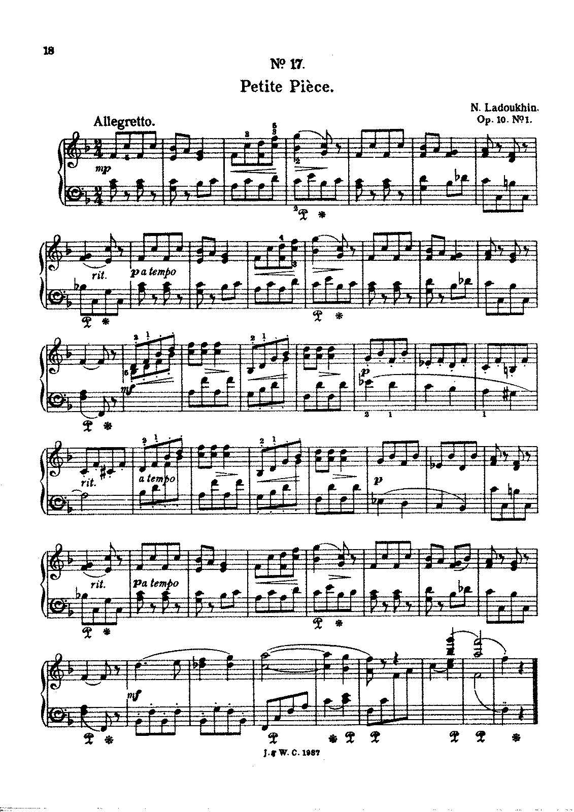 PMLP89014-Five Pieces From Twelve Miniatures.pdf