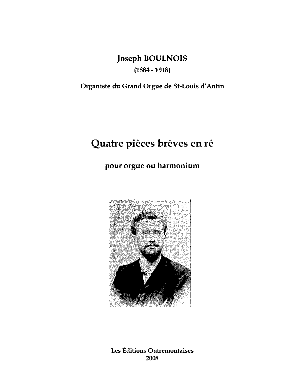 WIMA.0336-Boulnois 4 Pieces 1.pdf