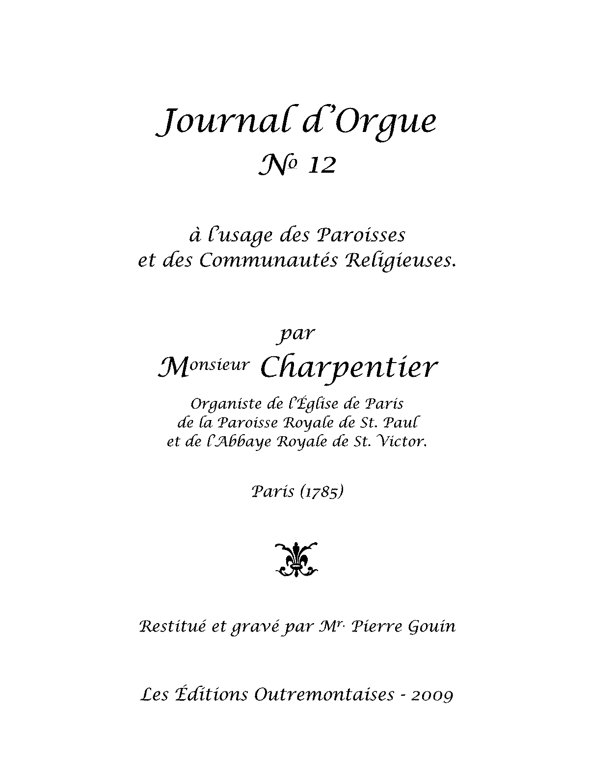 PMLP248335-Beauvarlet-Ch Journal 12.pdf