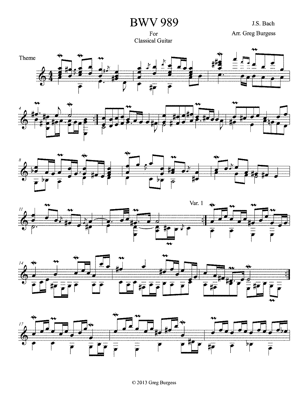 PMLP178803-BWV989 for guitar solo.pdf
