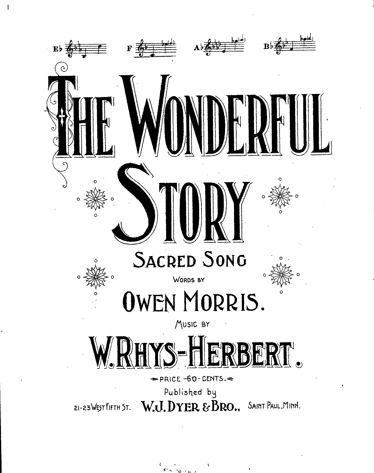 PMLP414495-Rhys-Herbert wonderful story.pdf