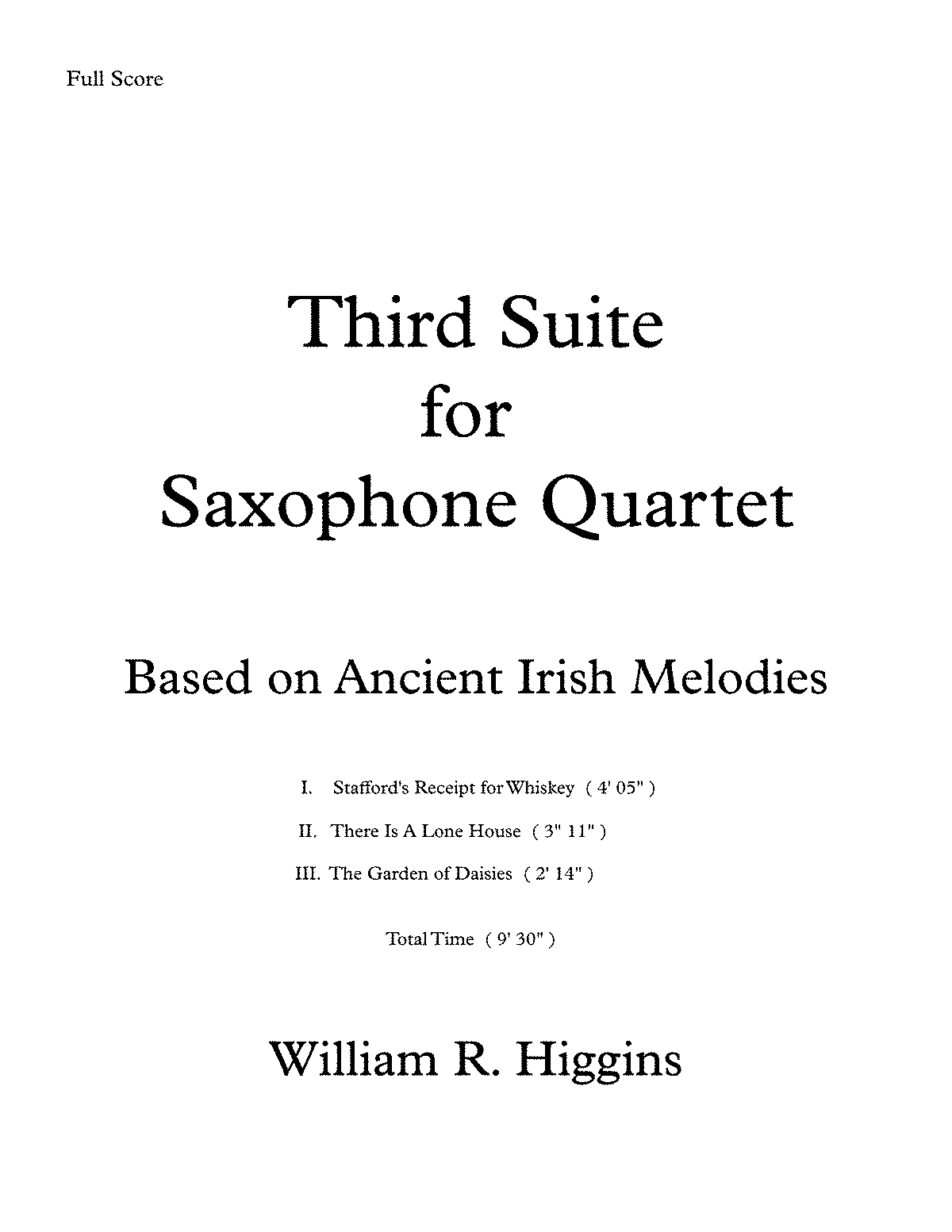 PMLP611811-Third Suite for SaxQt Full Score.pdf