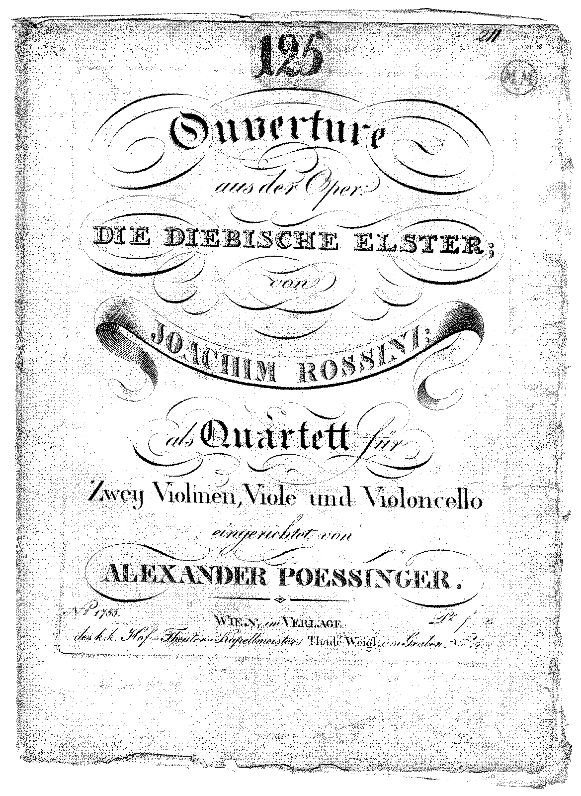 PMLP18921-rossini gazza2.pdf