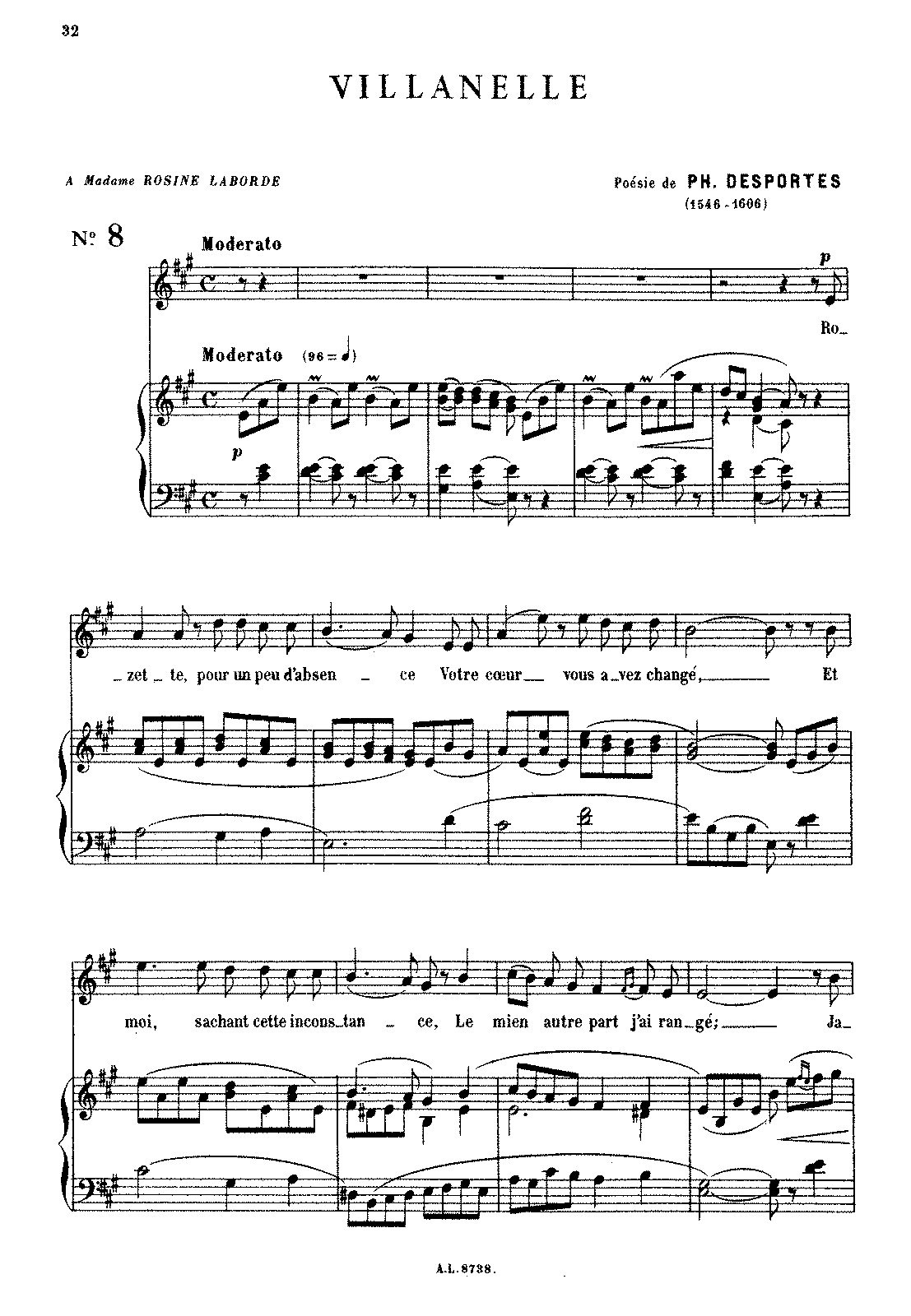 PMLP169809-Pierné - Villanelle (voice and piano).pdf