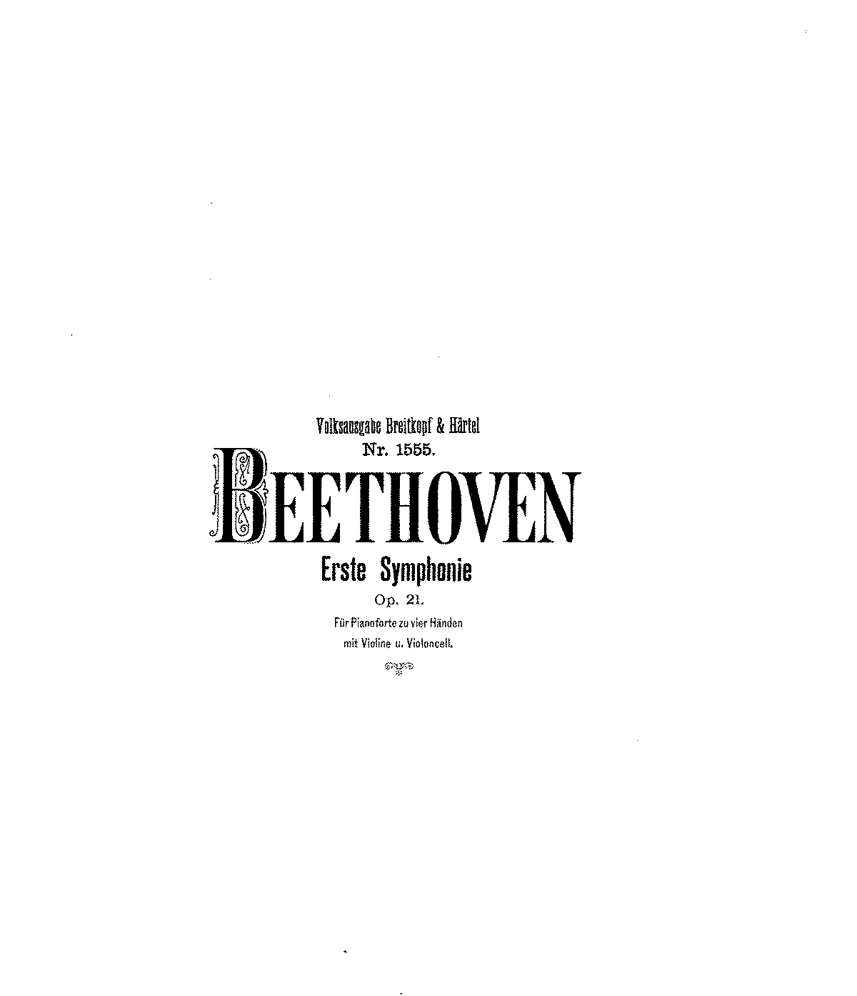 PMLP01582-Beethoven Symphony1 arr piano 4hands vlvc Piano.pdf