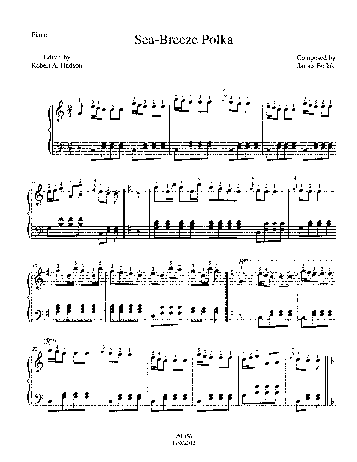 PMLP489107-Sea-Breeze Polka.pdf