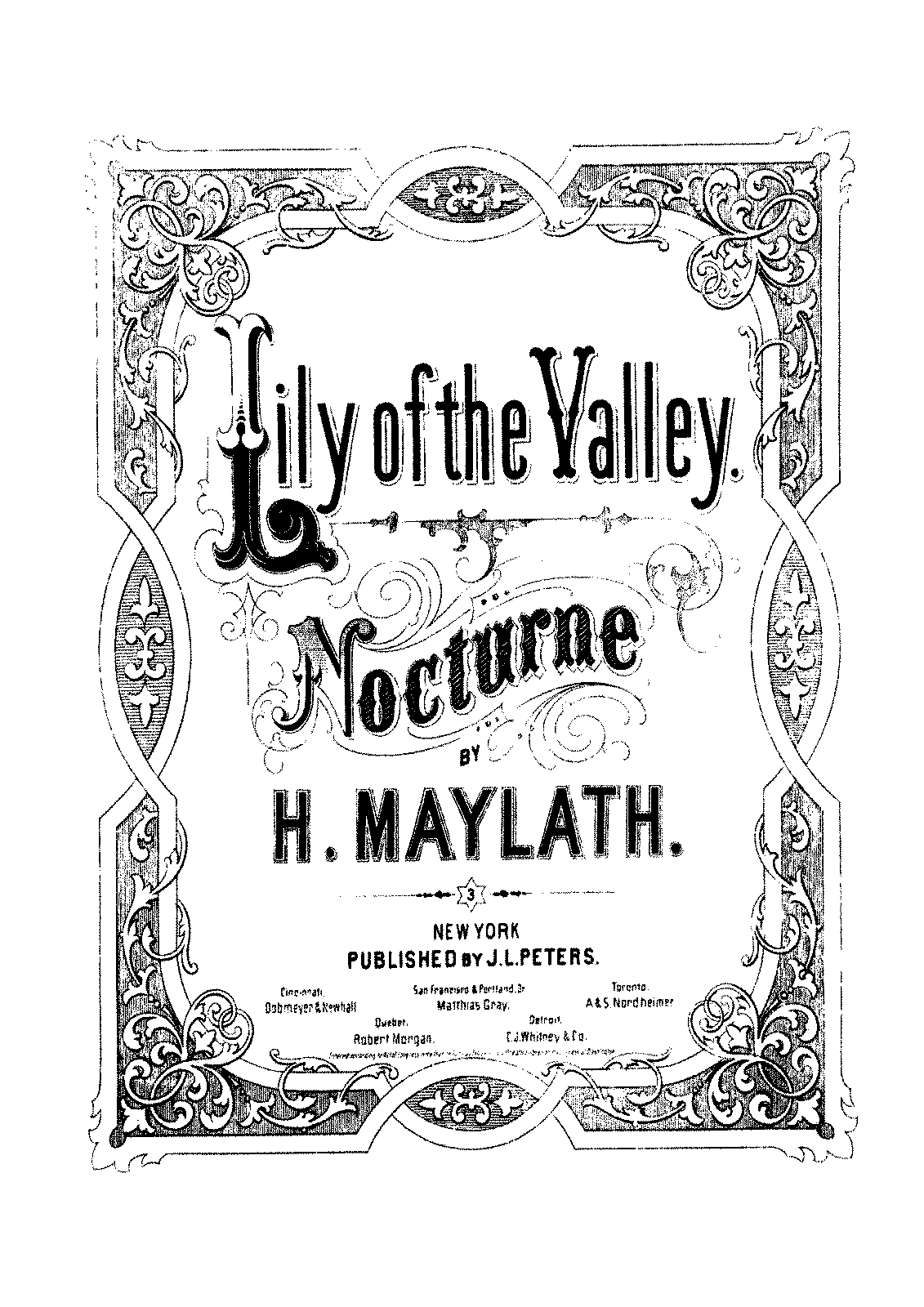 PMLP616476-Maylath - Lily of the Valley - Nocturne.pdf