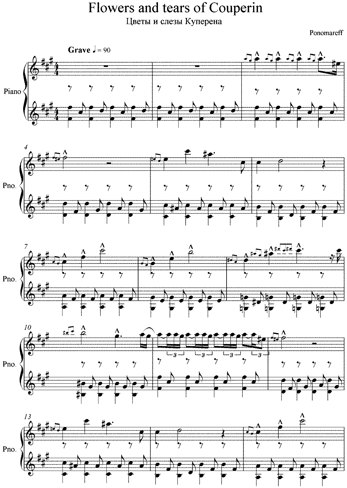 PMLP476104-Flowers and tears of Couperin.pdf