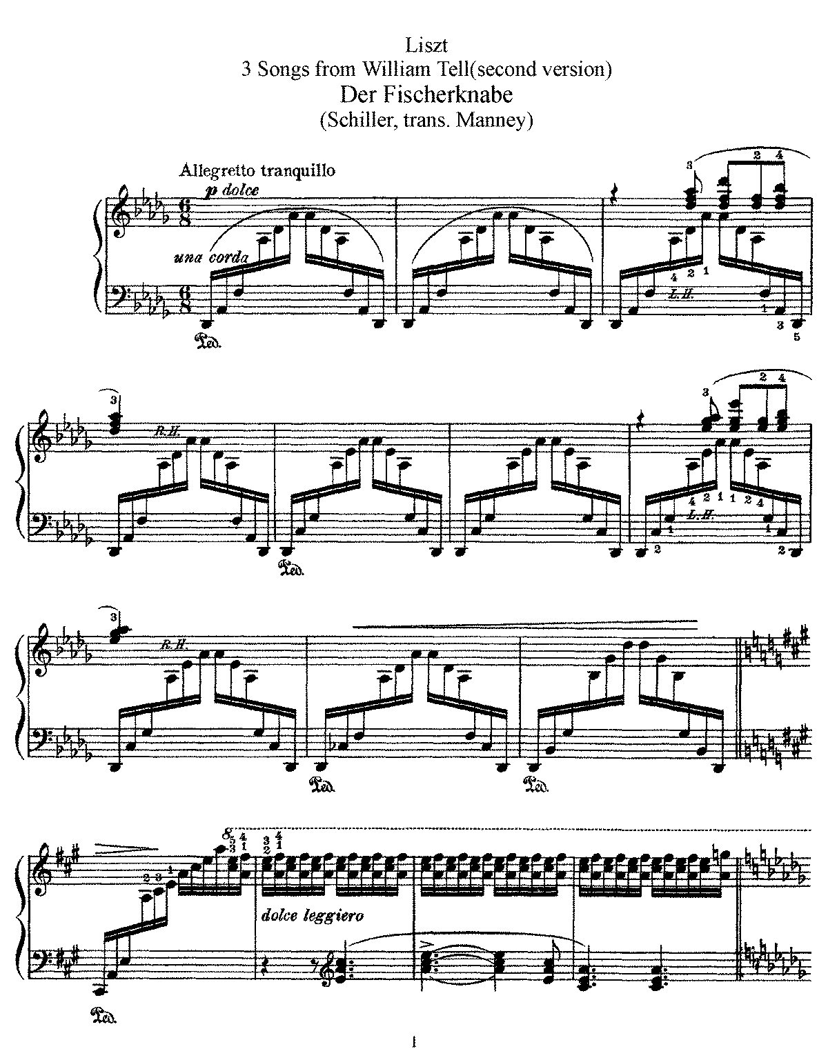 Liszt - S292ii Songs from Schiller's Wilhelm Tell 2nd version.pdf