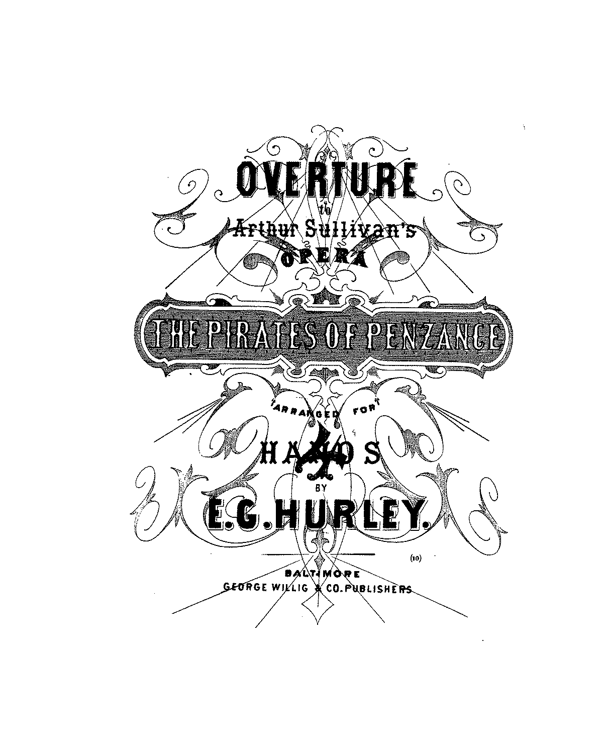 Sullivan Pirates of Penzance overture piano 4 hands.pdf