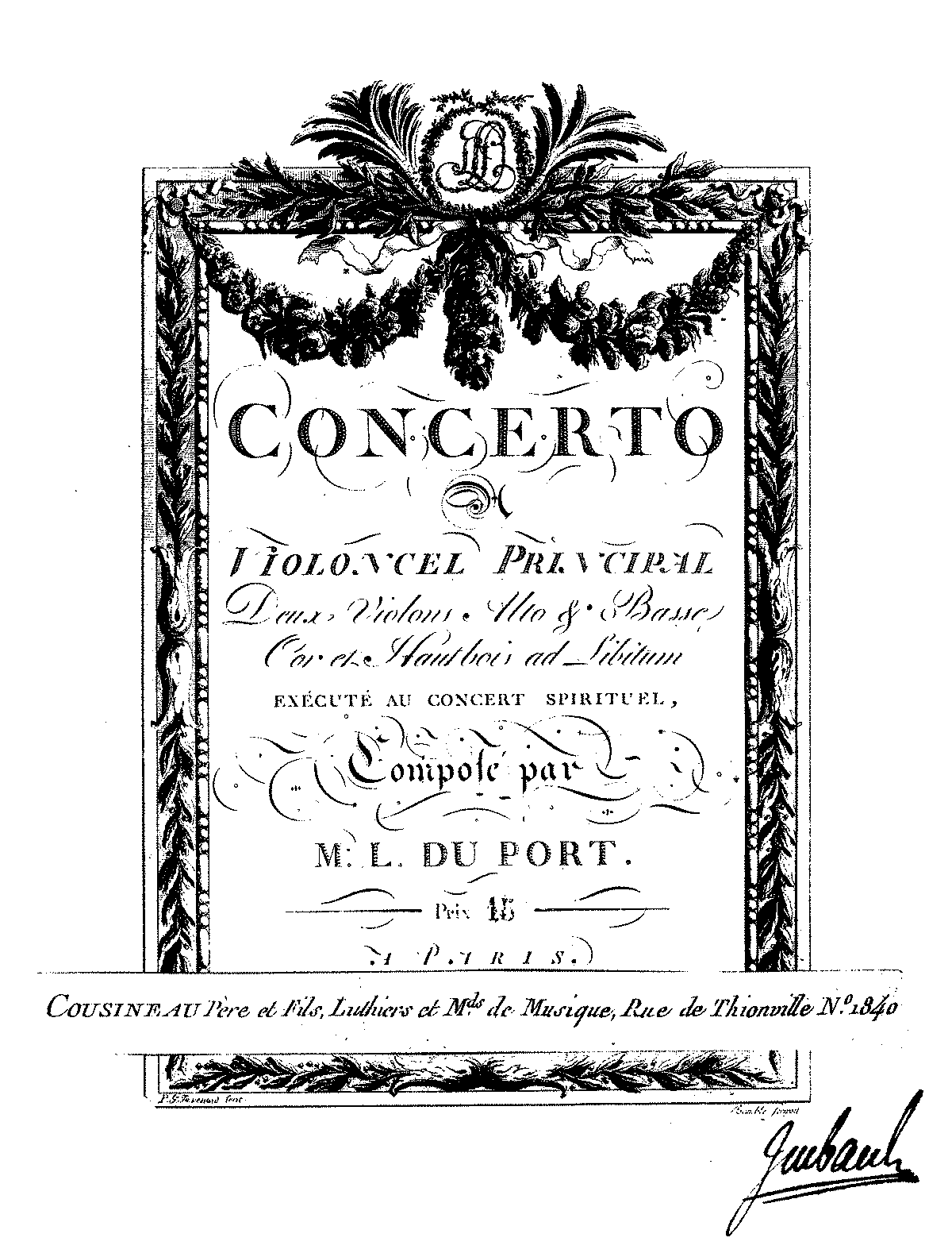 PMLP475977-Duport - Cello Concerto No1 in A major CelloSolo.pdf