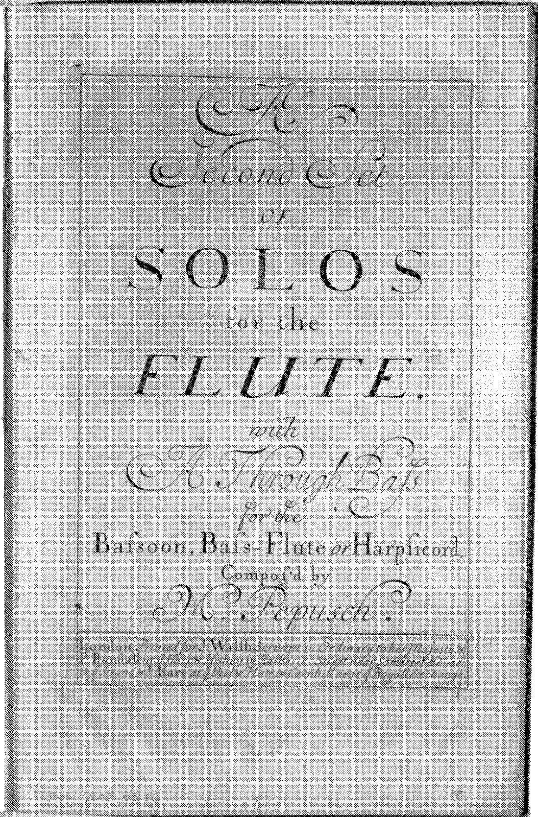 PMLP88933-pepusch 2nd set of solos flute.pdf