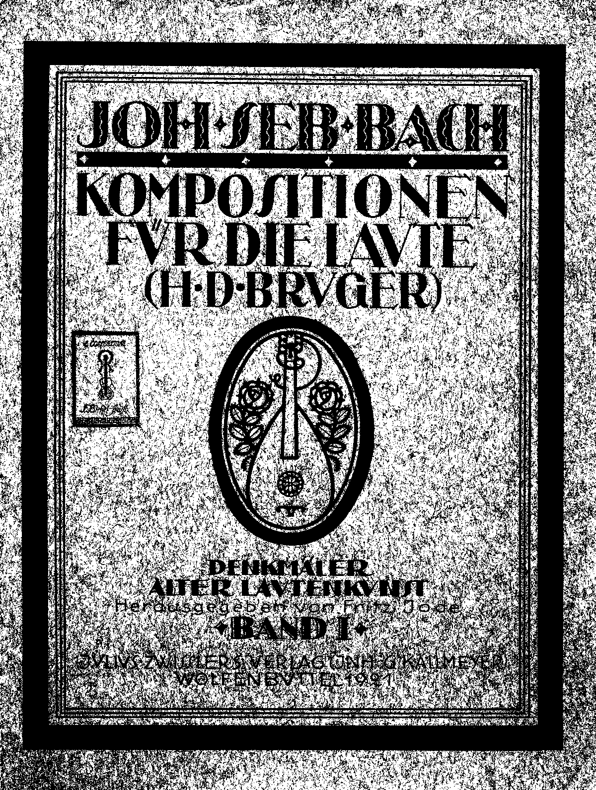 PMLP08790-Bach - Compositions for the Lute.pdf