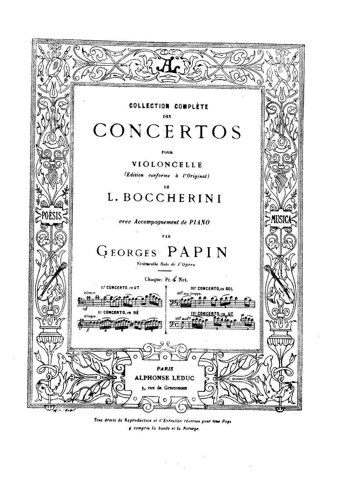 PMLP205027-Boccherini Cello Concerto G481 Papin Cello Piano.pdf
