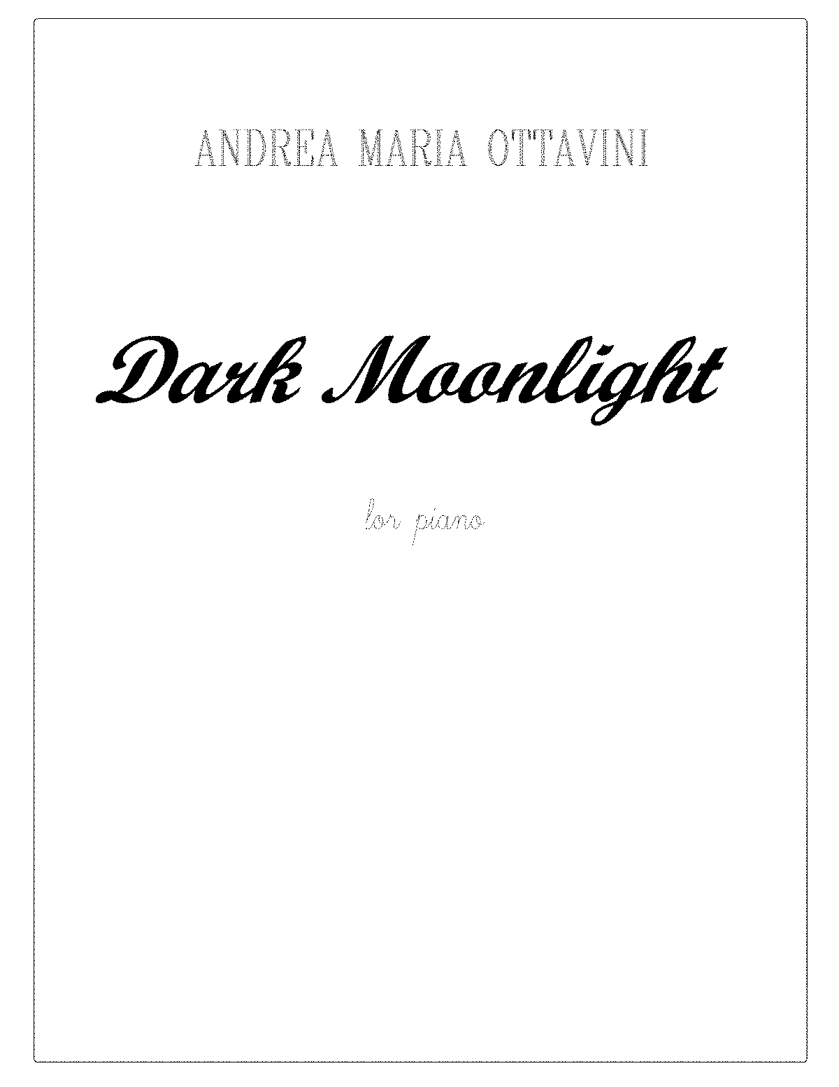 PMLP452021-Dark Moonlight - BOOK COMPLETE INCORPORATED.pdf
