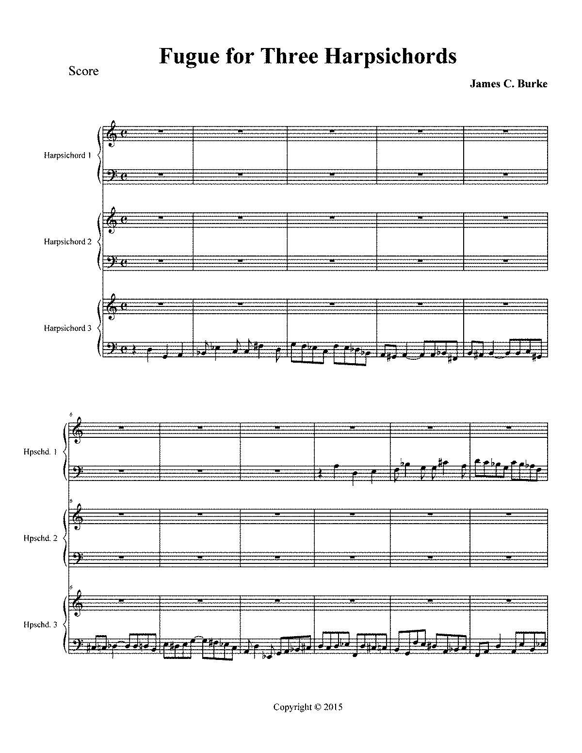 PMLP646625-Fugue for Three Harpsichords.pdf