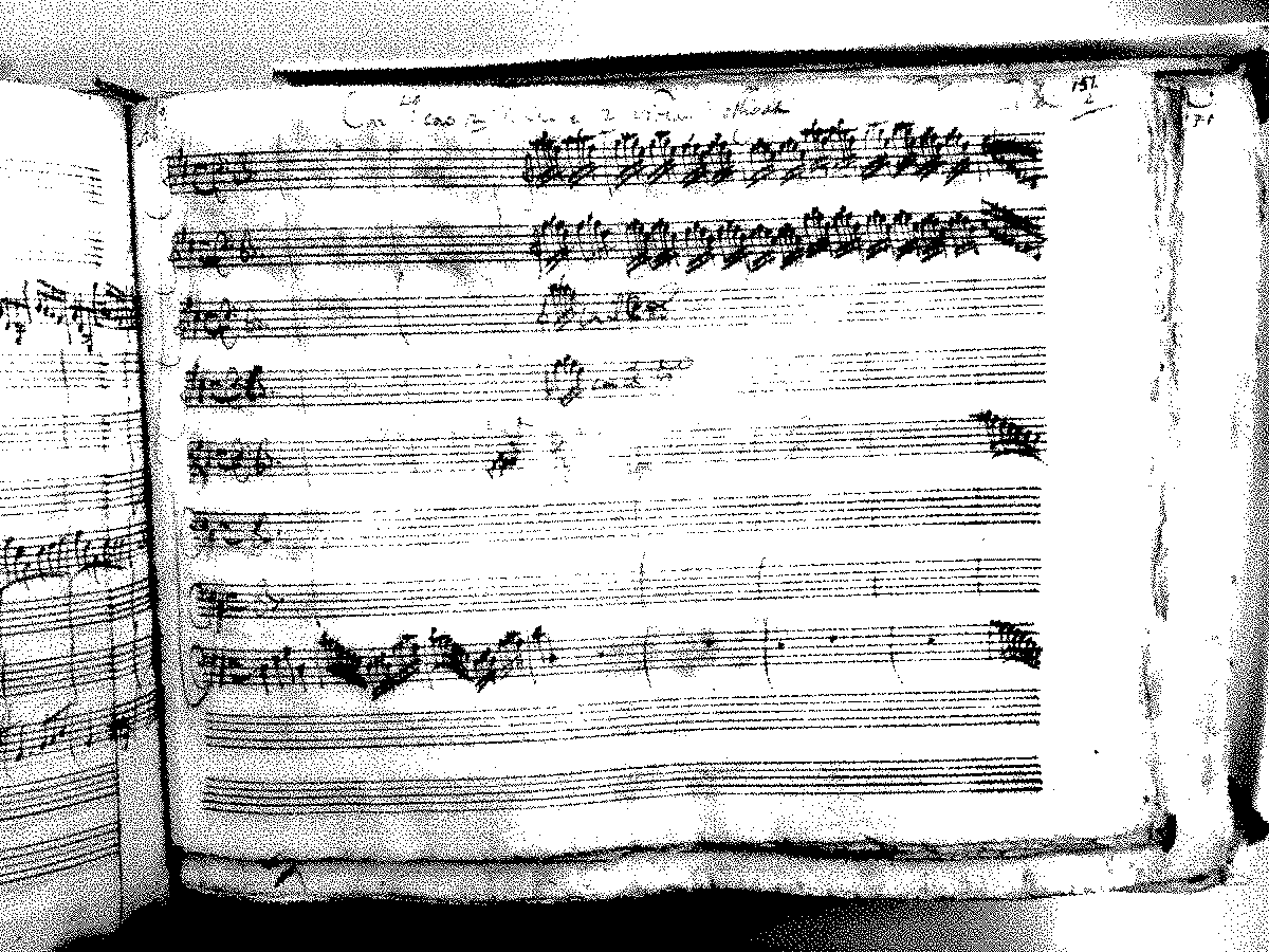 PMLP431325-Vivaldi - Concerto for 2Violins 2Cellos Strings and BC RV564 in D manuscript.pdf