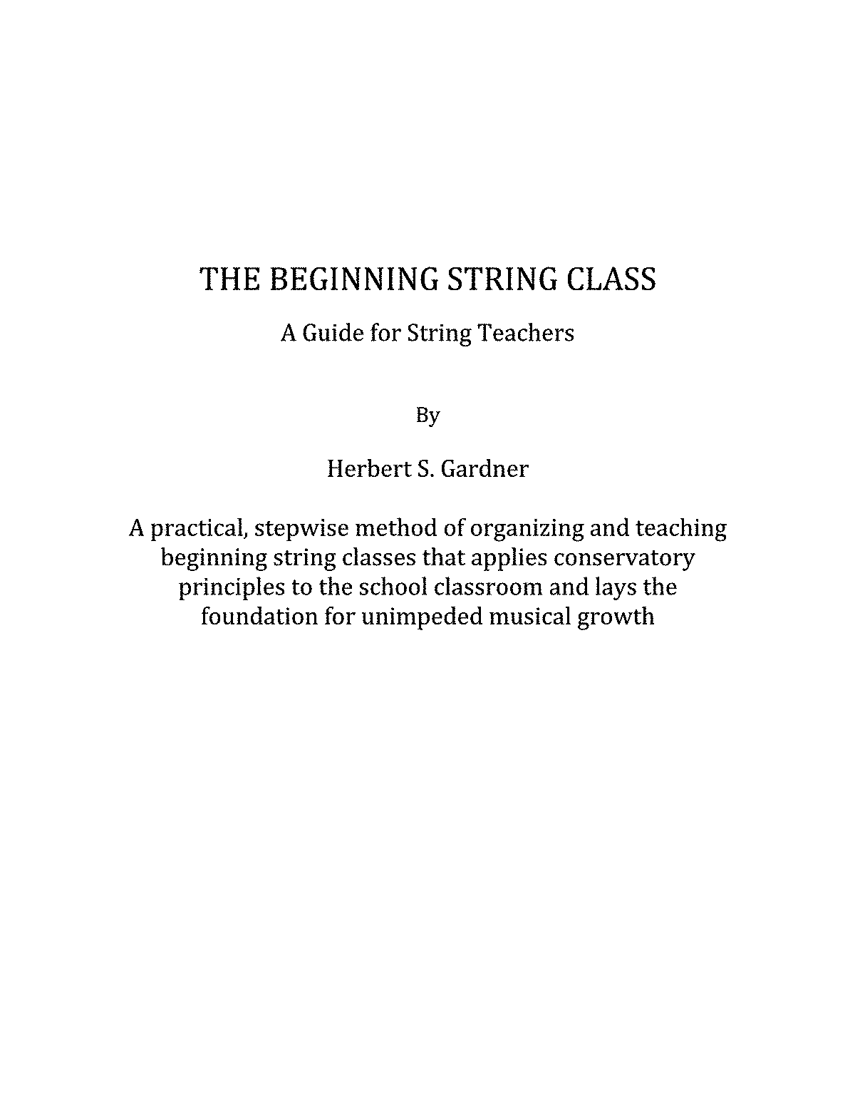 PMLP671115-Beginning String Class, Part 1-Introduction.pdf