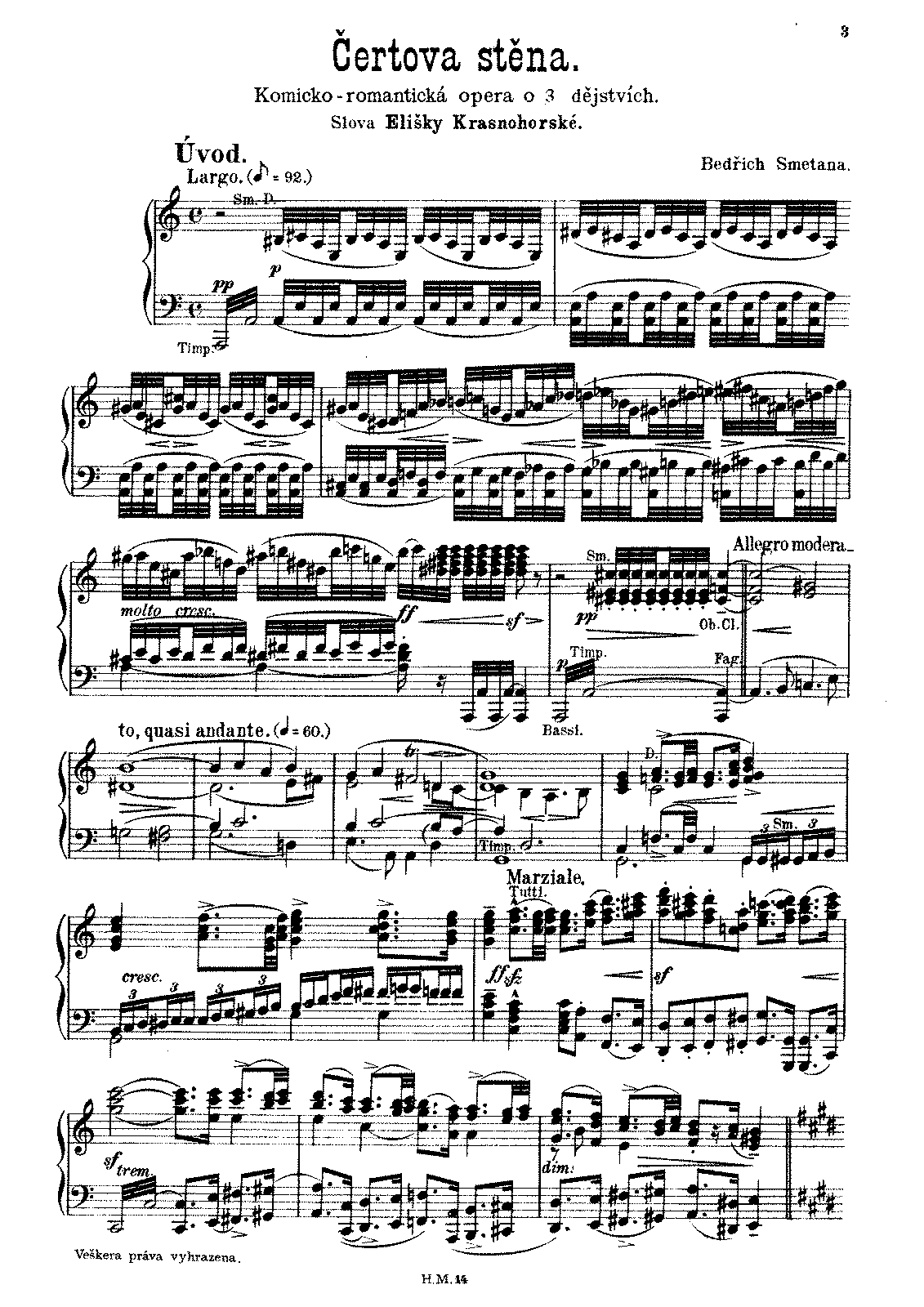 PMLP59082-Smetana The Devils Wall 1.Act Prelude HM 2hands.pdf
