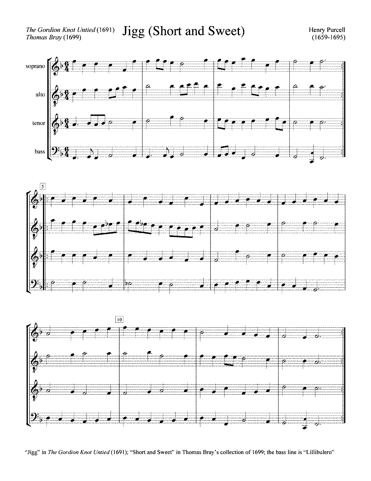 WIMA.92ef-Purcell-Short Sweet-rec.pdf