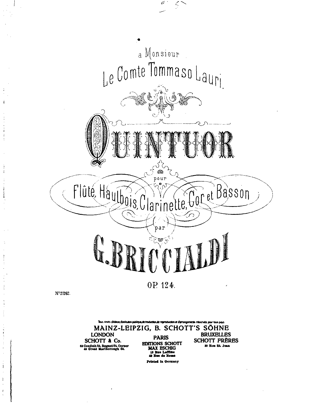 Briccialdi Quintet Op124 all parts.pdf