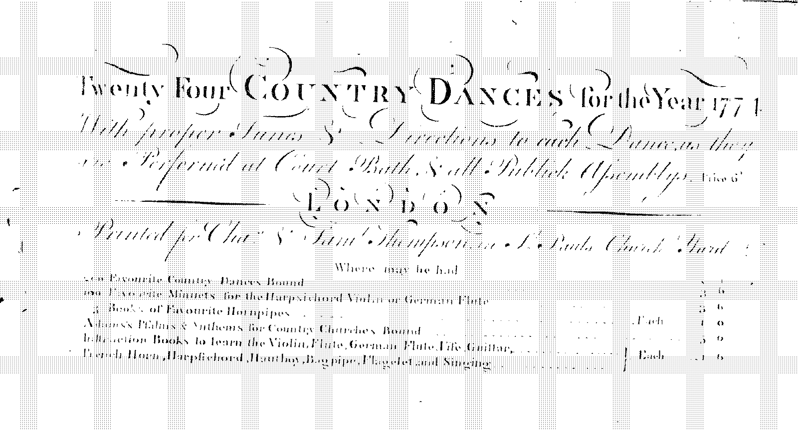 PMLP90890-Thompson 24 dances 1774.pdf