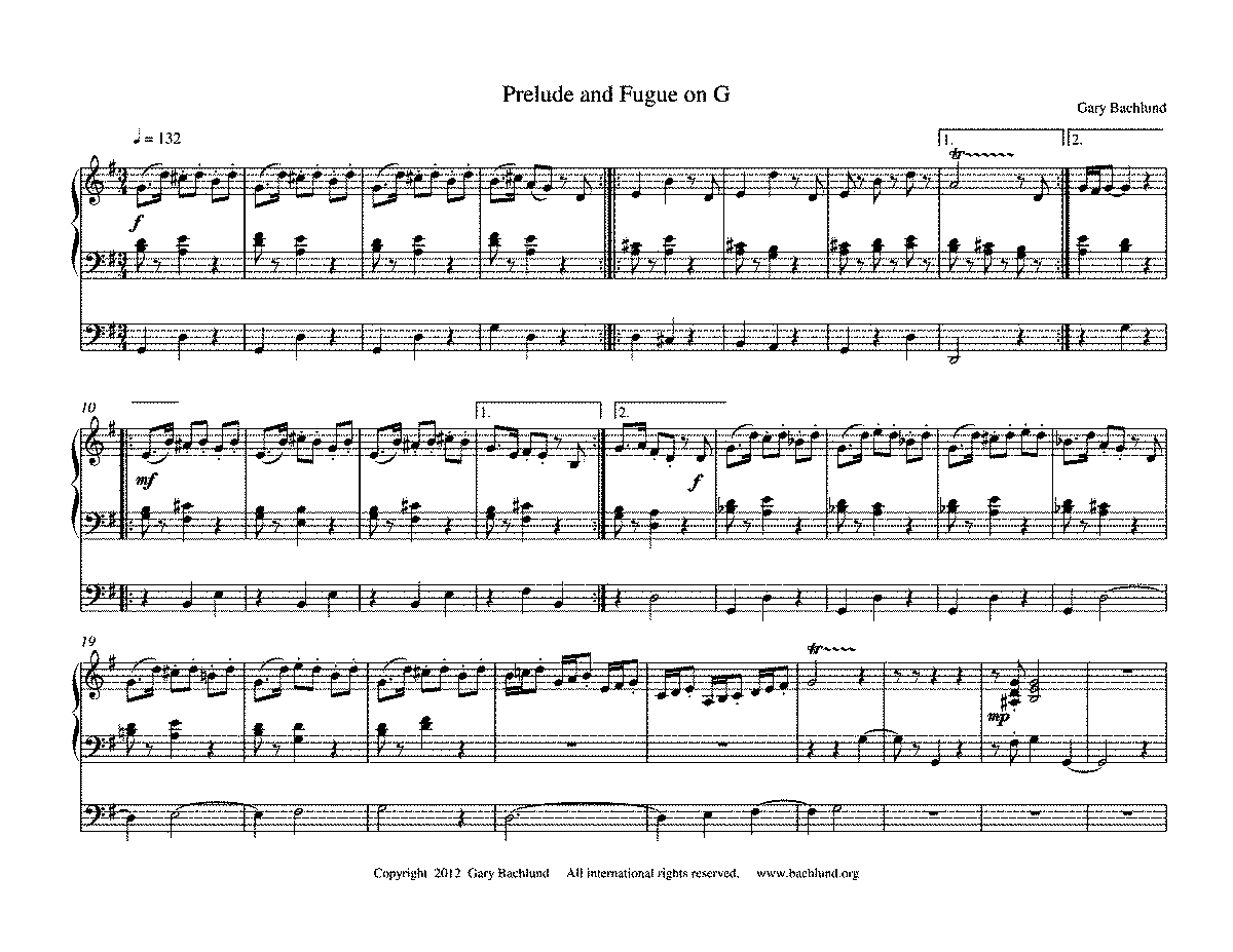 PMLP518997-Prelude and Fugue on G.pdf