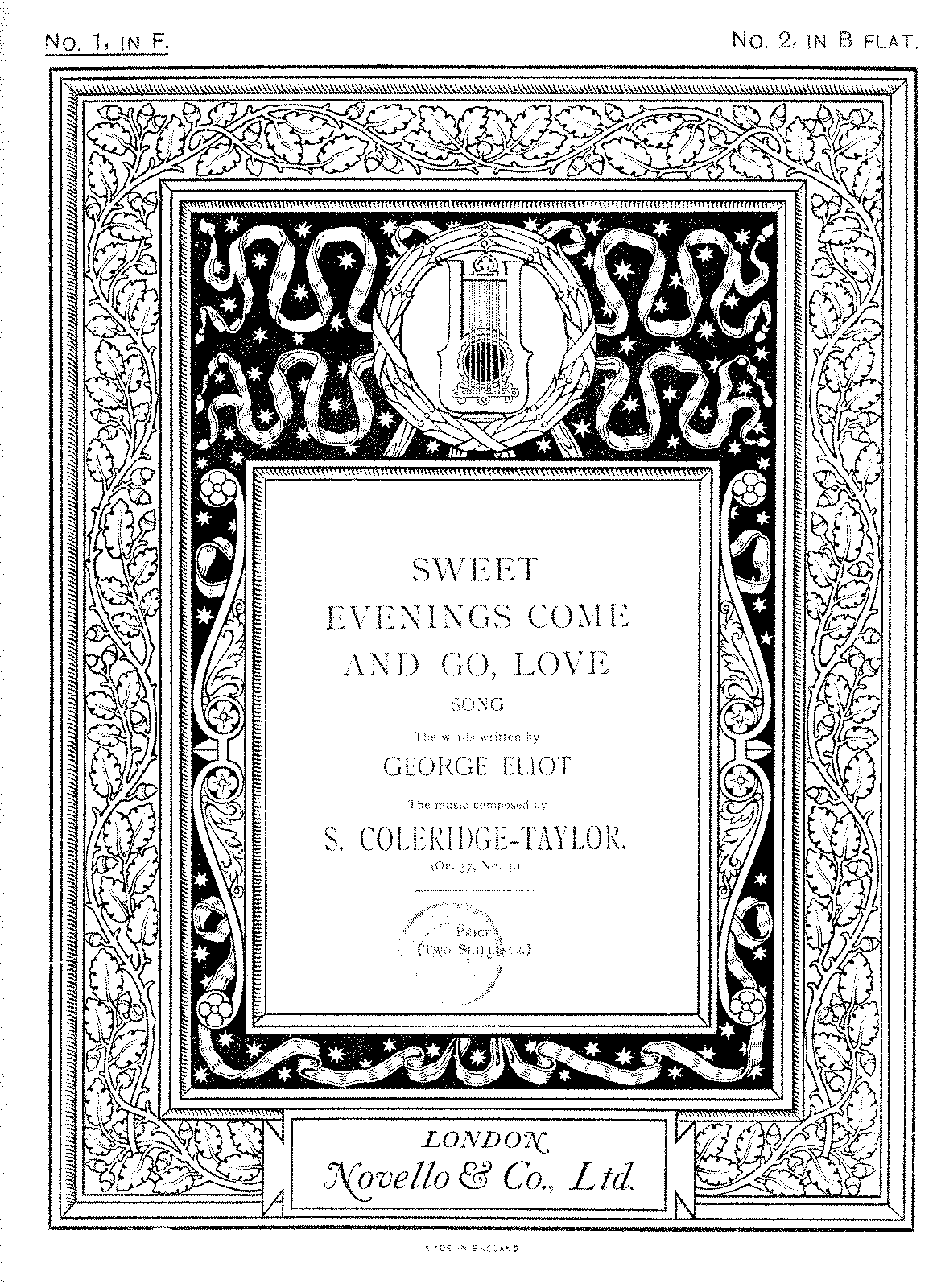 PMLP53834-Sweet Evenings Come and Go, Love.pdf