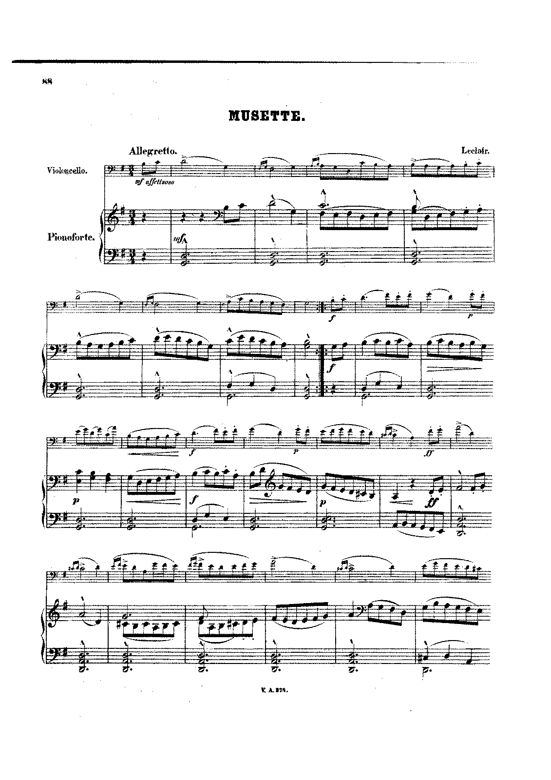PMLP133306-Leclair - Musette for Cello and Piano score.pdf