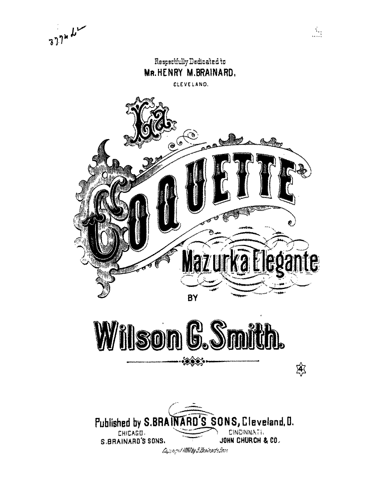 PMLP311378-WSmithCoquetteOp4.pdf
