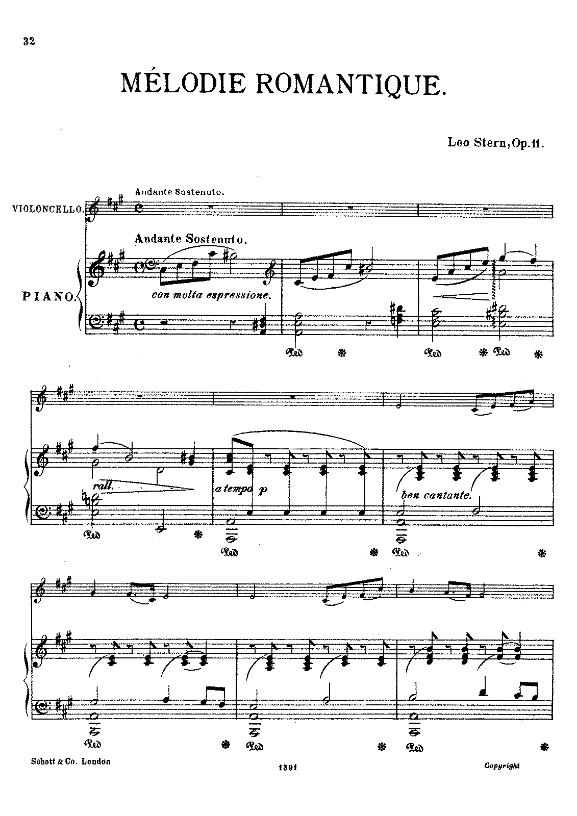 PMLP73572-Stern Melodie Romantique Op11 Cello Piano.pdf
