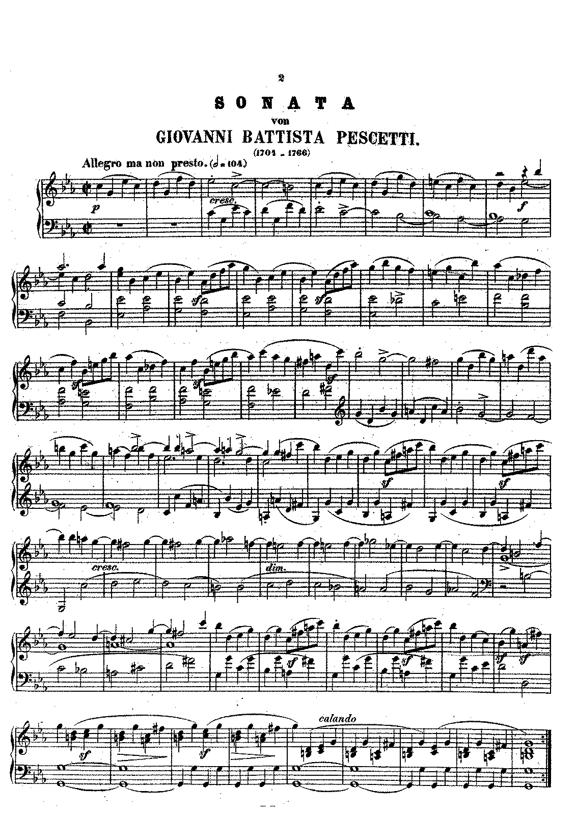Pescetti - Sonata in C minor.pdf