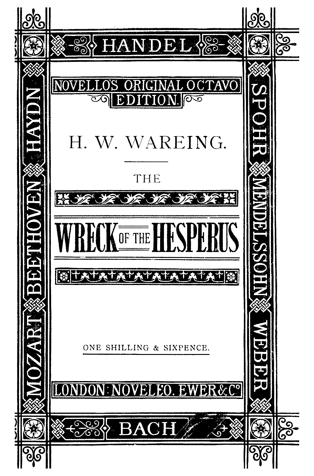 PMLP626970-HWWareing The Wreck of the Hesperus vocalscore.pdf