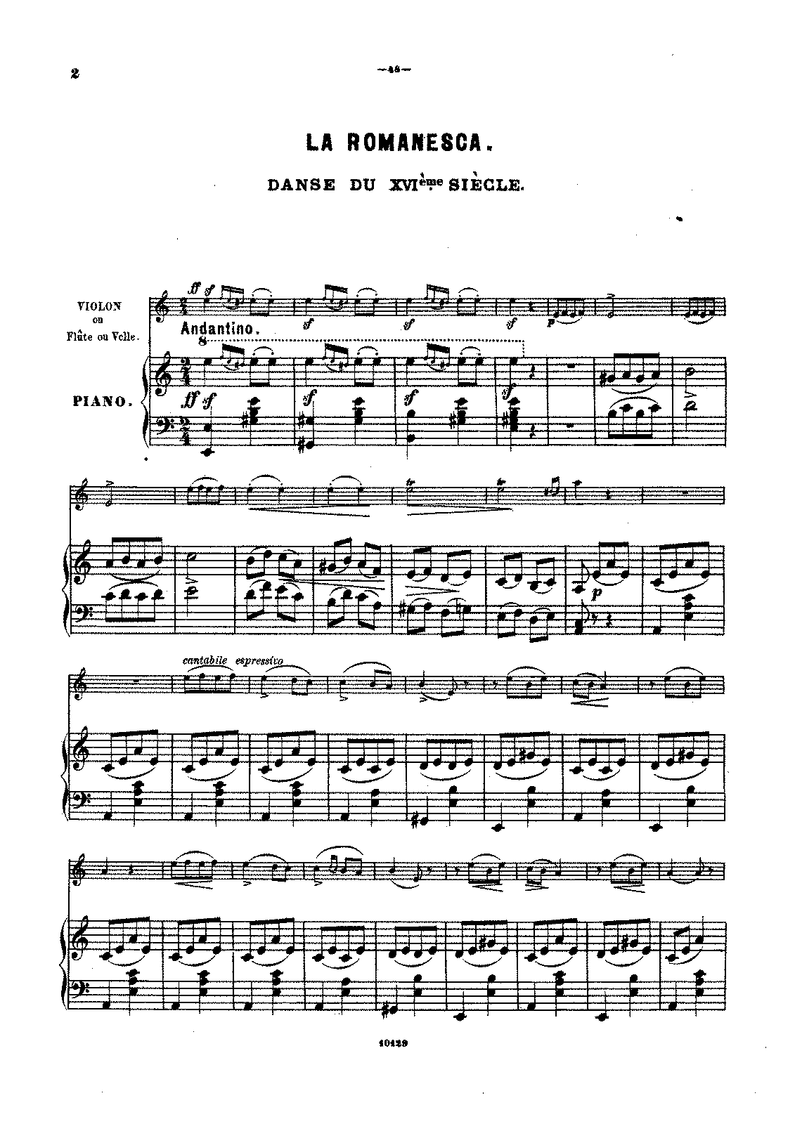 PMLP133172-La Romanesca for Cello and Piano score.pdf