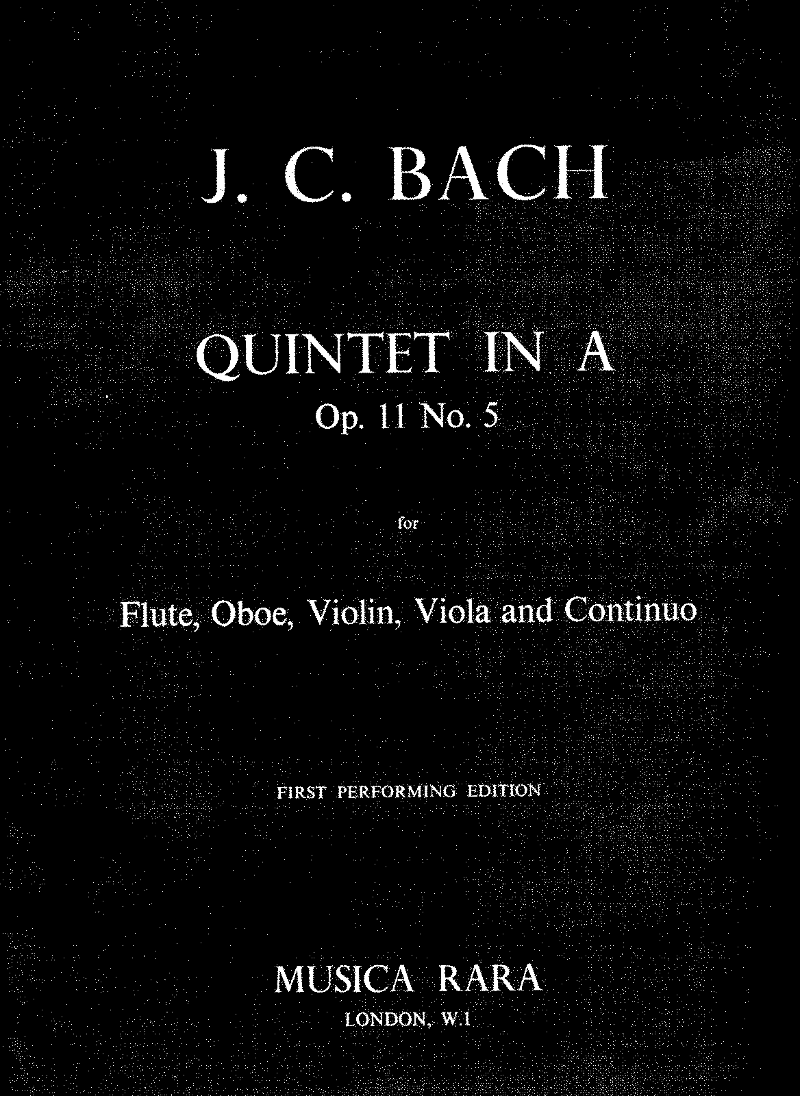 PMLP47934-JC Bach Quintet in A op.11 no.5.pdf